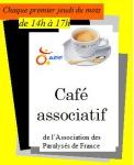 CAFE ASSOCIATIF.jpg
