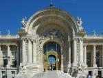 AVT_Petit-Palais_6735.jpeg